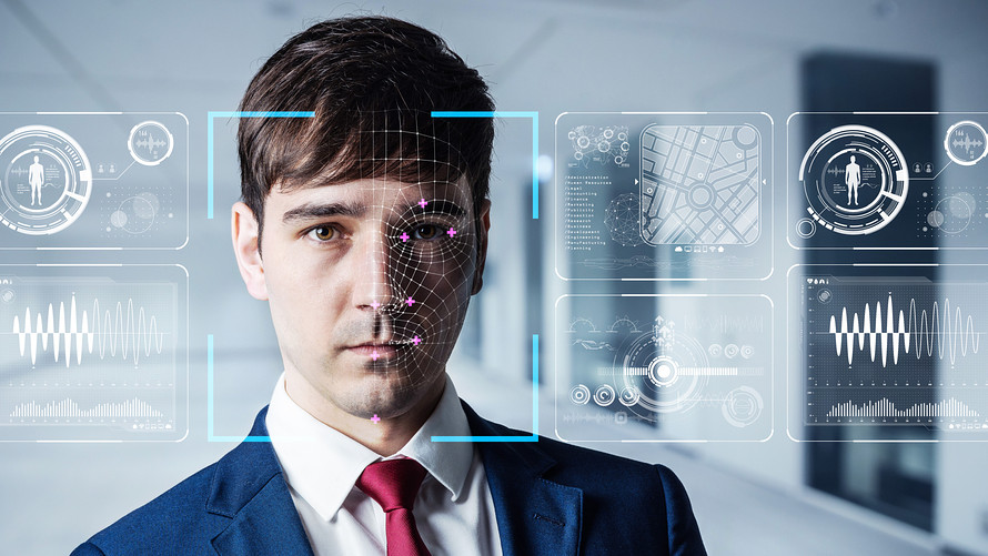 Facial Recognition Should Be Harmonize With Privacy And Security