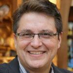 Stephen Yanez